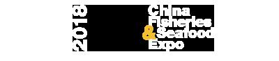 CFSE Registration